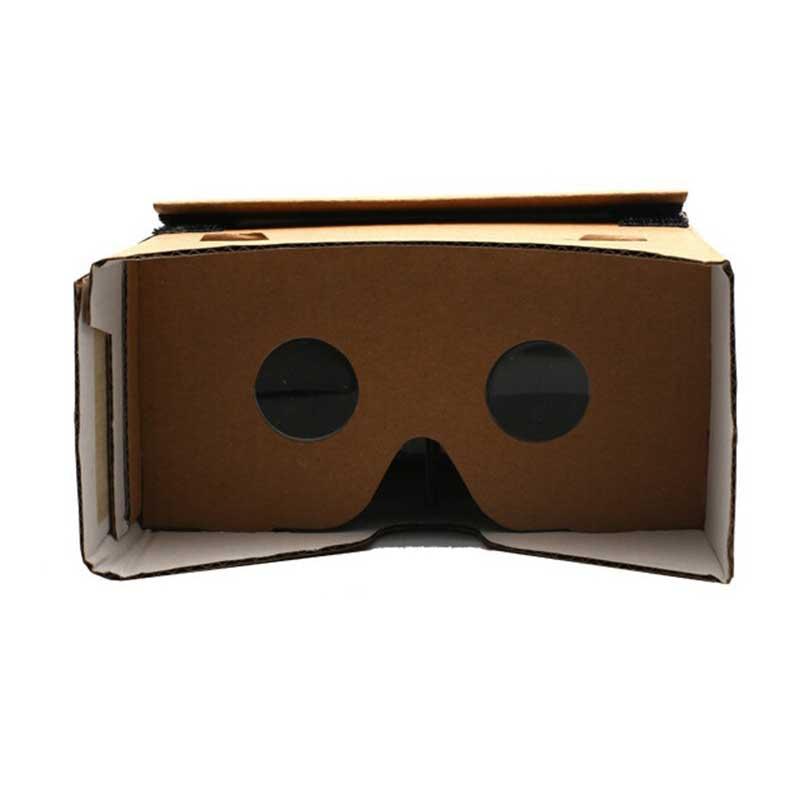 google-cardboard-xl