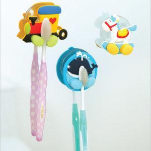 tandborsthållare-barn