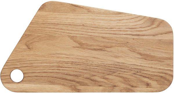 Andersen Furniture U3 Skärbräda 32 x 17 cm Liten Oak