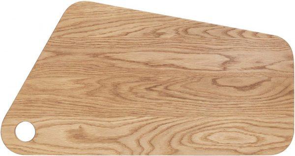 Andersen Furniture U3 Skärbräda 46 x 24 cm Medium Oak